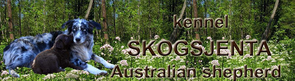 Logo_Kennel_Skogsjenta